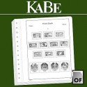 Kabe Country album supplement 2016 - Pitcairn