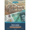 BANKNOTES - Banknote Year Book 2017