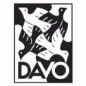 Stanley Gibbons Davo 2016 supplement - Finland Regular