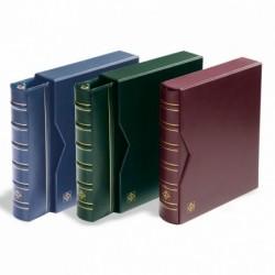 Lighthouse Vario Classic ring binder & Slipcase set