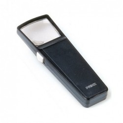 Illuminated Magnifier - Prinz ref. 7052