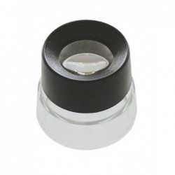 Stand Magnifier - Lindner ref. S66