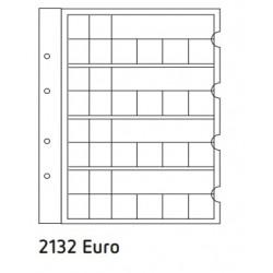Prinz 2132 Perfecta coin...