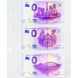 Prinz Perfecta banknote...