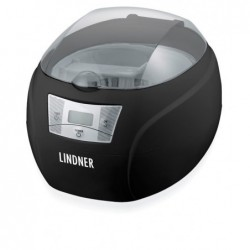 Lindner Coin Cleaning Machine - Ultrasonic