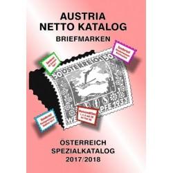 AUSTRIA - Netto Austria Specialised 2017/18