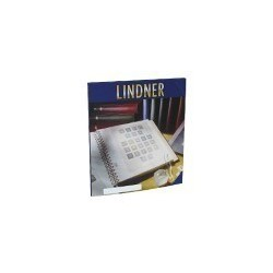Lindner country pages