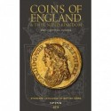 COINS - Spink Coins of England 2018
