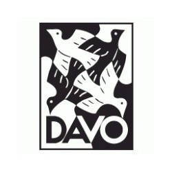 DENMARK 2017  DAVO Luxury stamp album supplement