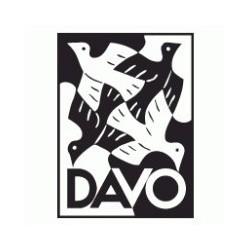 FRANCE FROM BLOCKS 2017  DAVO Luxury stamp album supplement (1b)