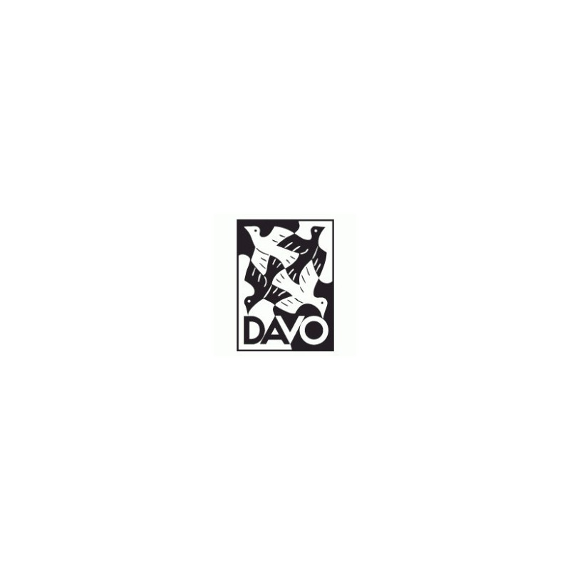 U.S.A. 2017  DAVO Luxury stamp album supplement