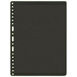 Prinz System Card black...