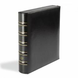 Classic Optima box binder...