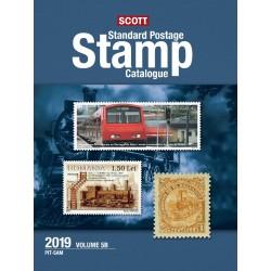 Vol 5 N-SAM - WORLD - Scott...