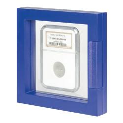 Lindner Nimbus Eco frames -...