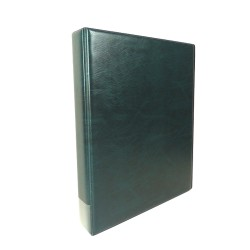 Guardian binder only - empty