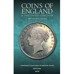 COINS - Spink Coins of...
