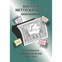 AUSTRIA - Netto Austria...
