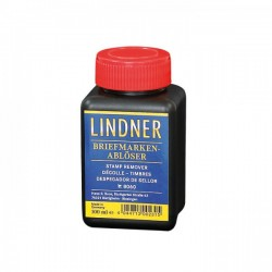 Lindner Erni Stamp care...