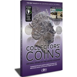 COINS - Collectors Coins of...