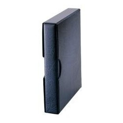 Hartberger Coin Binders - 4 ring to match Hartberger pages