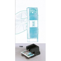 Stand inc. Stamp Holder for Prinz Refs. 7083/85