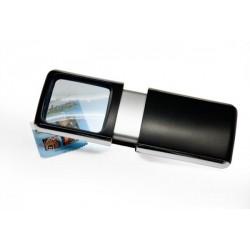 Slide Magnifier - Prinz ref. 7061