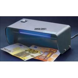 UV-Test Lamp (mains powered) - Prinz ref. 2050