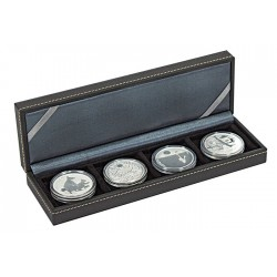 Nera Coin Case S with 4...