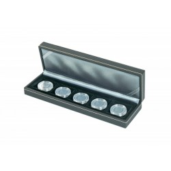 Nera Coin Case S with 5...