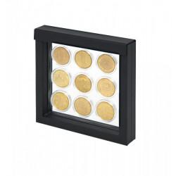 Lindner Nimbus 150 Frames -...