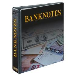 Lindner Publica M Banknote...