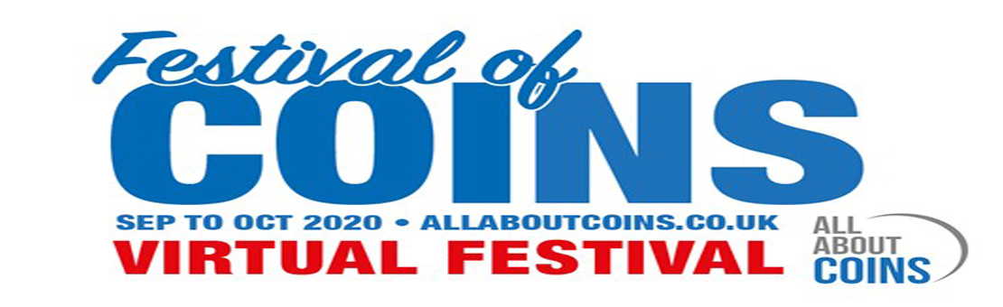 festival of coins