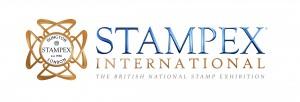 Stampex Logo